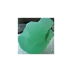 Green Smithsonite